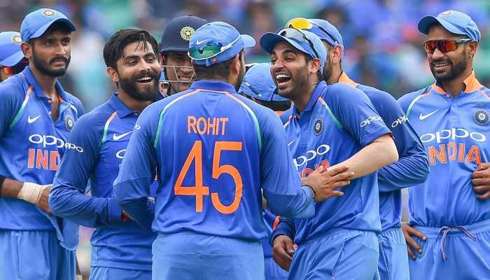 COVID-19: टीम इंडिया के लिए राहत लेकर आया है कोरोना वायरस