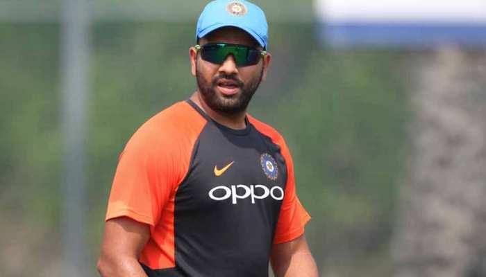 रोहित शर्मा ने बताया कैसे और कब हो सकता है IPL, कहा- रिकी पोंटिंग जादुई कोच