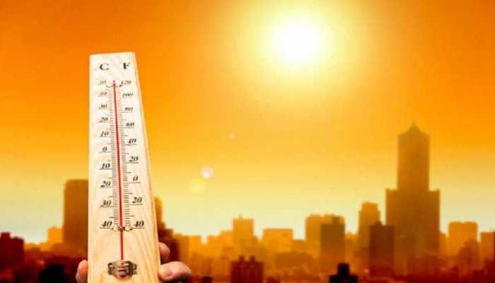 क्या गर्मी बढ़ने से खत्म हो जाएगा कोरोना वायरस का प्रभाव? यहां जानिए जवाब