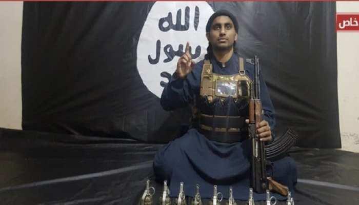 Exclusive: काबुल गुरुद्वारा हमले में जानकारी जुटाने में लगीं सुरक्षा एजेंसियां, ISIS के मॉड्यूल पर शक