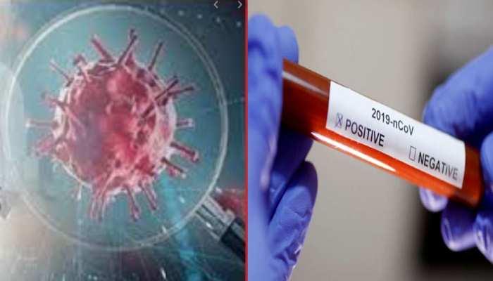 उत्तर प्रदेश में Coronavirus के मरीजों की संख्या हुई 51, नोएडा में पाए गए सबसे अधिक पॉजिटिव मामले