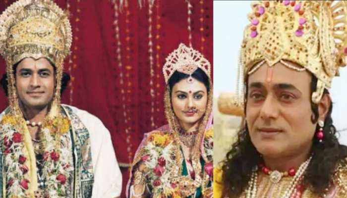 Entertainment News: 'रामायण' शुरू, अब इस समय देखिए DD पर 'महाभारत'