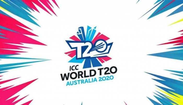 क्रिकेट फैंस के लिए खुशखबरी, जानिए टी-20 वर्ल्ड कप को लेकर ICC ने क्या कहा