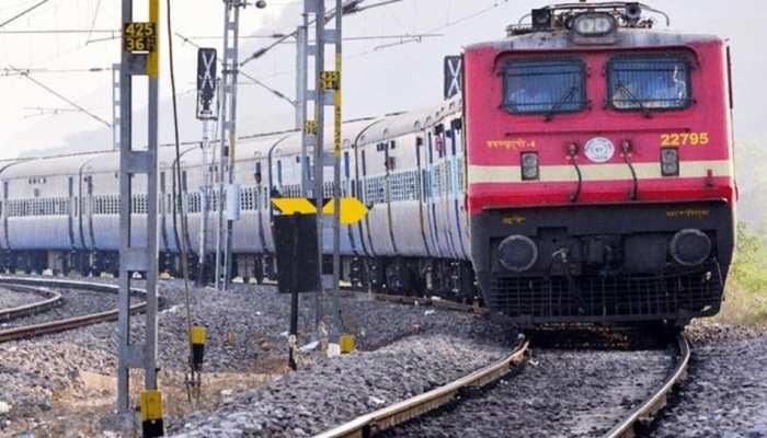 कोरोना को हराने के लिए भारतीय रेलवे PM CARES में देगा 151 करोड़, रेल मंत्री ने ट्वीट कर दी जानकारी