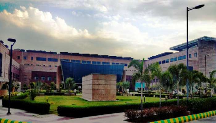पश्चिमी उत्तर प्रदेश में गहराया COVID-19 का संकट, राजधानी लखनऊ से आई खुशखबरी