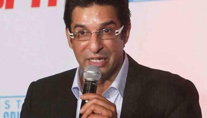 सहवाग नहीं, पाकिस्तानी क्रिकेटर ने बदली टेस्ट में ओपनिंग बैटिंग की स्टाइल: अकरम