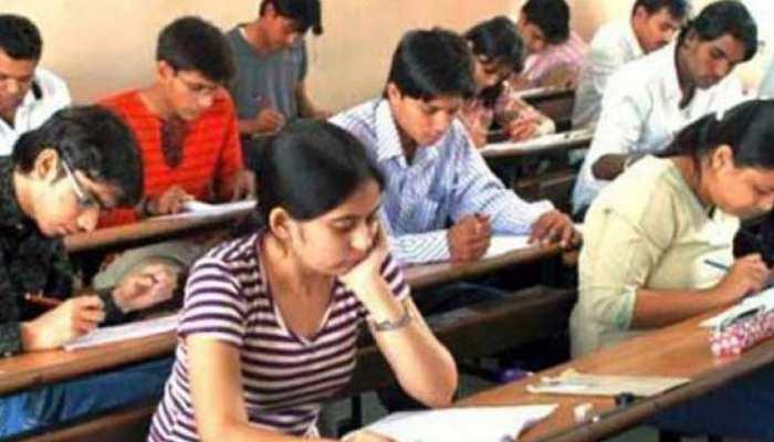 Lockdown: छात्रों को नहीं होगी कोई परेशानी, DM ने कोचिंग संचालकों को दिए निर्देश