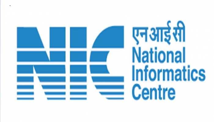 NIC में भर्ती की तारीख बढ़ी, इंजीनियरिंग के छात्रों के लिए सुनहरा मौका