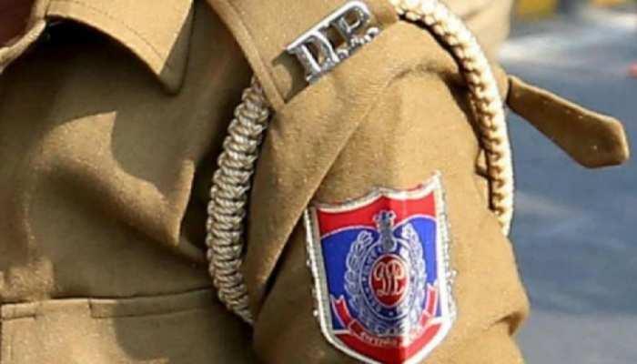 तबलीगी जमात के बाद दिल्ली पुलिस अलर्ट,मजनू के टीले से निकाले गए दो सौ से ज्यादा लोग