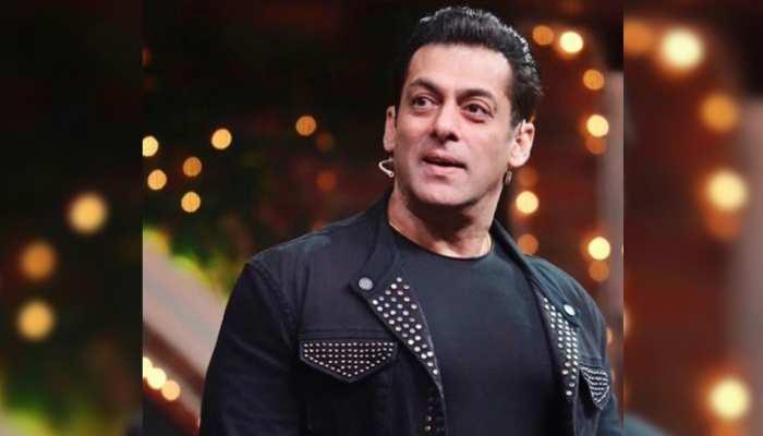 Entertainment News: Corona संकट में मदद के ऐलान बाद वायरल हुआ Salman Khan की दरियादिली का ये VIDEO