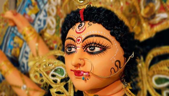 धर्म के सारे नियमों का पालन करना जरूरी है, जानिए नवरात्रि के 9वें दिन पूजा करने की विधि