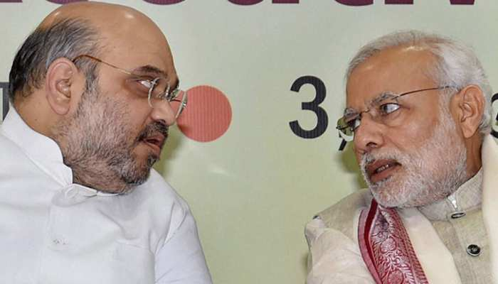 कोरोना वायरस: राज्यों ने मांगे थे पैसे, केंद्र ने खोली तिजोरी, 11,092 करोड़ रुपये देने का ऐलान