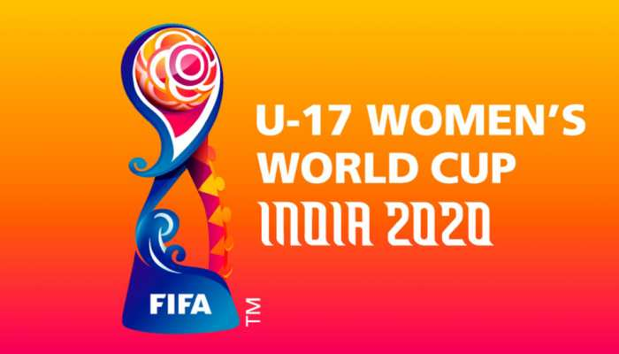 कोरोना वायरस का कहर, इस साल भारत में होने वाला FIFA अंडर-17 महिला वर्ल्ड कप टला