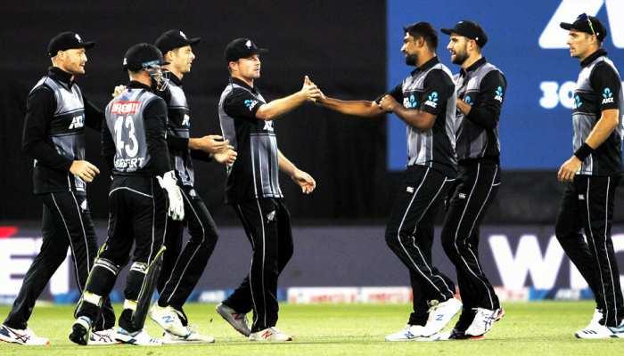 न्यूजीलैंड क्रिकेट पर कोरोना वायरस का कहर, मुश्किल में कीवी टीम का ज्यादातर दौरा