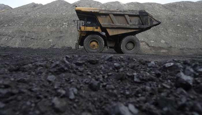 कोलंबिया में कोयला खदान में विस्फोट, 11 लोगों की मौत, चार घायल