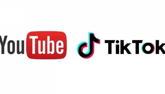 Tiktok को टक्कर देने के लिए YouTube लाने जा रहा है नया फीचर