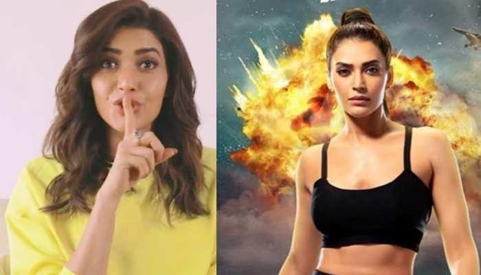 Entertainment News: क्या करिश्मा तन्ना बनने वाली हैं Khatron Ke Khiladi 10 की विनर?