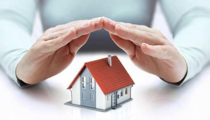 प्रॉपर्टी और जमीन की कीमतों में भारी गिरावट, खरीदारों के लिए सुनहरा मौका