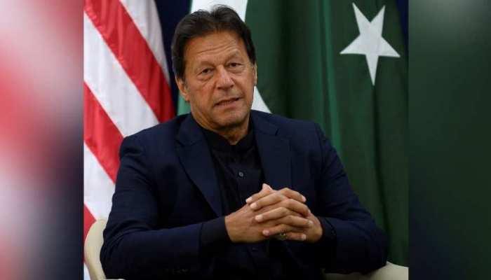 कोरोना की आड़ में आतंकवाद को बढ़ावा दे रहा है पाकिस्तान