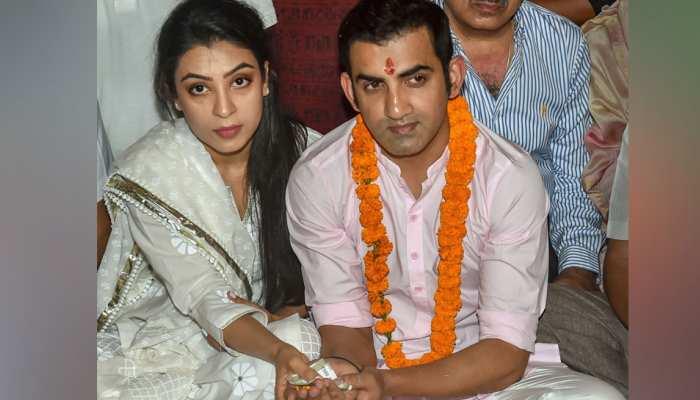 टीम इंडिया के वो सितारे जिन्होंने की अरेंज मैरिज, आज शादीशुदा जिंदगी में हैं बेहद खुशहाल