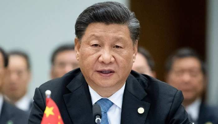 वुहान से हटा लॉकडाउन, क्या चीन में खत्म हो गया कोरोना का कहर