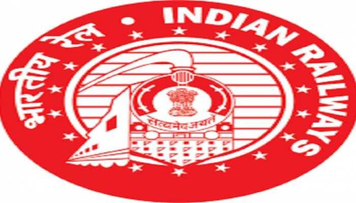 बिहार: पूर्व मध्य रेलवे बिजली सप्लाई के लिए कोयले की लगातार कर रहा आपूर्ति
