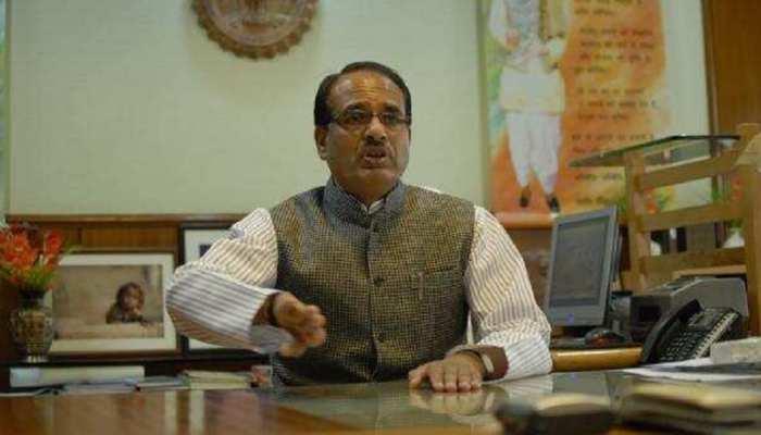 MP: भोपाल-इंदौर-उज्जैन के अलावा ये 11 जिले भी पूरी तरह सील, बाहर निकले तो होगी FIR
