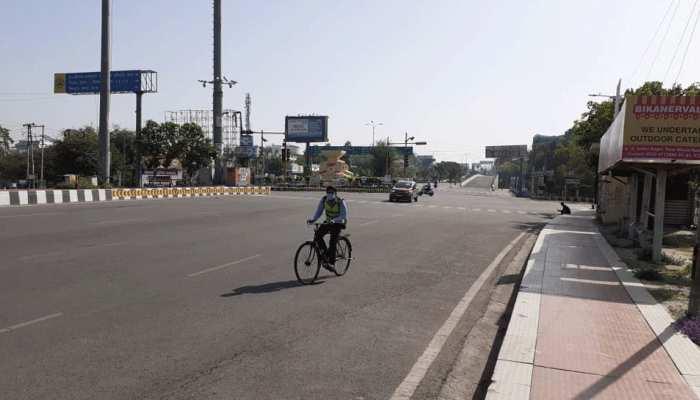 ओडिशा में 30 अप्रैल तक बढ़ा Lockdown, मुख्यमंत्री नवीन पटनायक ने किया ऐलान