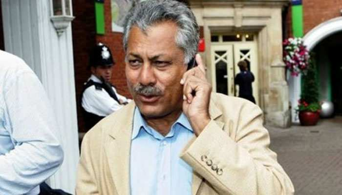 Lockdown पर पाकिस्तान के पूर्व क्रिकेटर जहीर अब्बास ने कही बड़ी बात, जानिए पूरी डिटेल