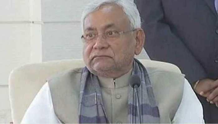 बिहार: CM नीतीश ने अधिकारियों संग की बैठक, कहा-जल्द ही और टेस्ट सेंटर खोले जाएंगे
