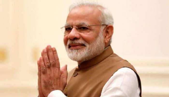 कोरोना: अमेरिका से लेकर यूरोप तक कई देशों ने मांगी भारत से मदद, इस दवा के लिए लगा रहे गुहार