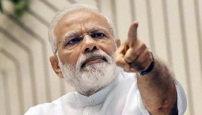 भारत ने चीन को दिखाई उसकी औकात, कश्मीर पर टिप्पणी का दिया करारा जवाब
