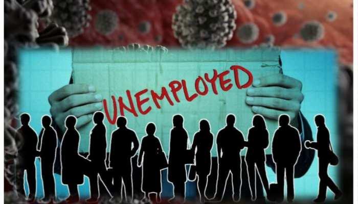 कोरोना वायरस ने अमेरिका समेत इन देशों में बढ़ाई बेरोजगारी