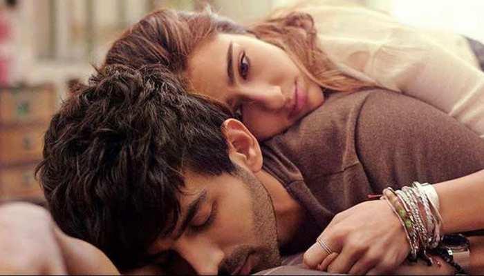 FILM REVIEW: कैसी है सारा और कार्तिक की Love Aaj Kal? देखें रेटिंग