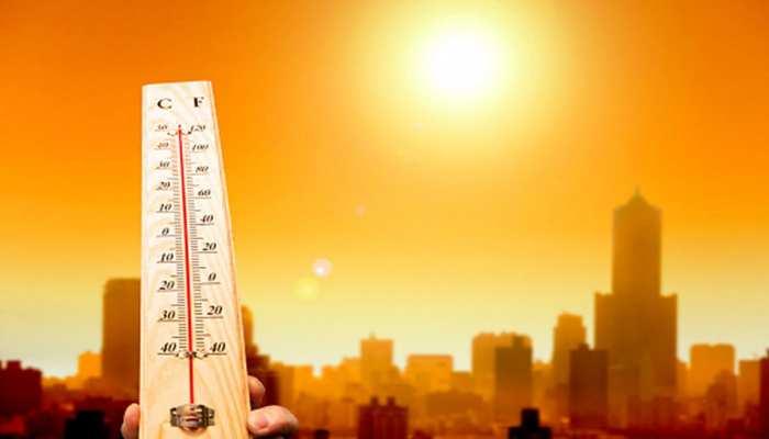 क्या चिलचिलाती धूप कोरोना के कहर को थाम सकती है? पढ़कर खुद जान लीजिए
