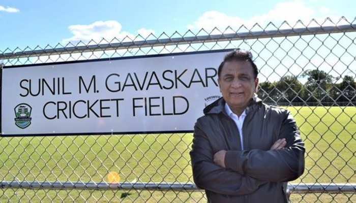 जब गावस्कर की कप्तानी में भारत बना था एशिया कप चैंपियन, पाकिस्तान को चटाई थी धूल