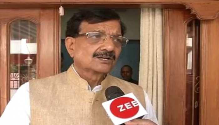 बिहार कांग्रेस ने लॉकडाउन बढ़ाने के फैसले को कहा सही, की समस्याओं को निपटाने की मांग