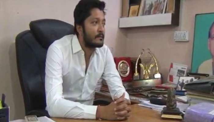 बिहार: मुंगेर में दिख रहा पीएम मोदी की अपील का असर, निजी कंपनी नहीं काट रही वेतन