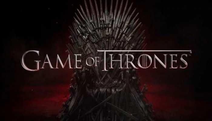 'Game of Thrones' के इस एक्टर पर Covid-19 ने किया था हमला, यूं जीती जंग