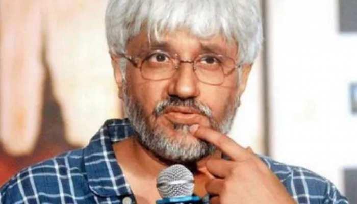 फिल्ममेकर Vikram Bhatt की फेक प्रोफाइल बना कर रहा था ये काम, ऐसे सामने आया मामला