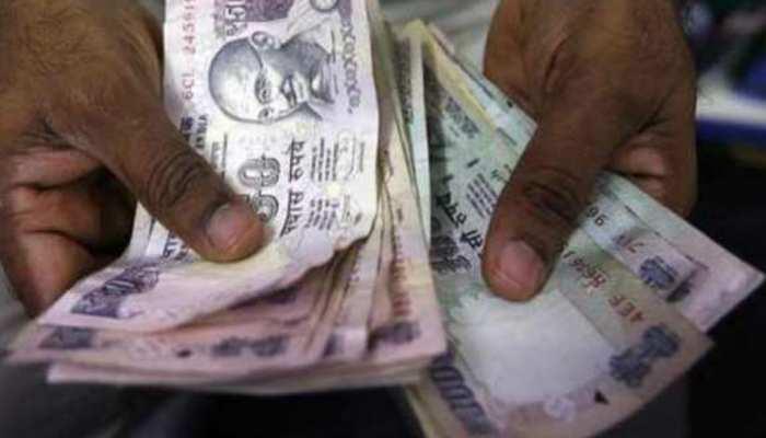 IMF का अनुमानः इतनी रहेगी भारत की विकास दर, कोरोना के चलते आएगी वैश्विक मंदी