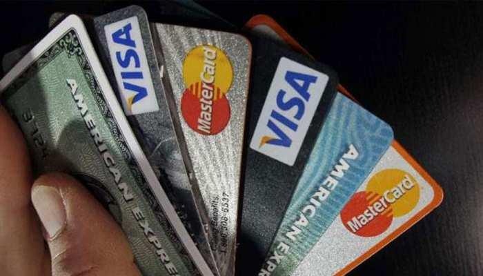 कोरोना वायरस के बीच बदल गए हैं डेबिट-क्रेडिट कार्ड के इस्तेमाल करने के नियम, आपको जानना जरूरी