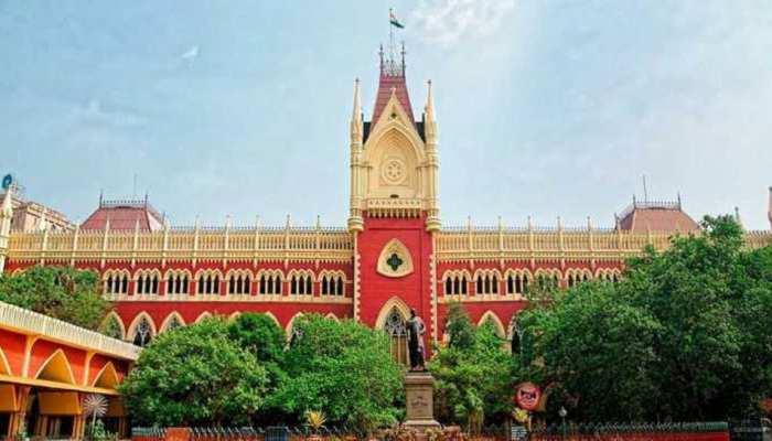 कोरोना की जांच युद्धस्तर पर करें ममता सरकार, कलकत्ता हाईकोर्ट ने सुनवाई में कहा