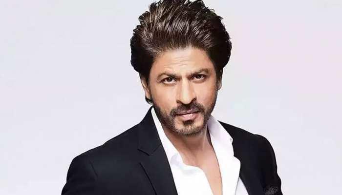 Lockdown: इस बात को लेकर काफी चिंतित दिखे Shahrukh Khan, खुद लोगों से कर रहे ऐसी अपील