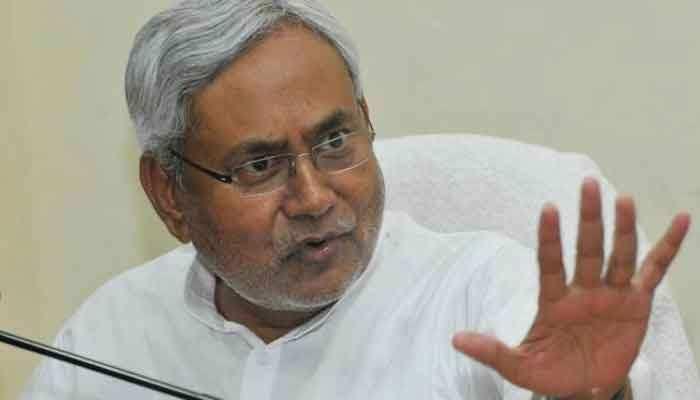 बिहार सरकार ने उत्तर प्रदेश के फैसले को ठहराया गलत, बोली- PM की मंशा का हो पालन