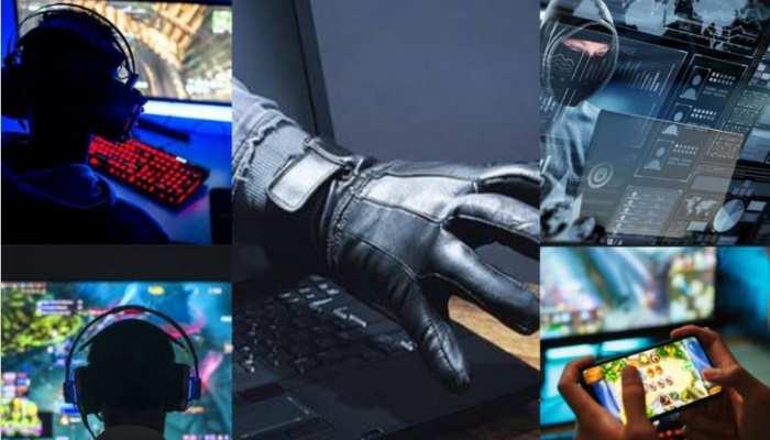 लॉकडाउन के दौरान गेमिंग के शौकीनों पर है ऑनलाइन ठगों की नजर