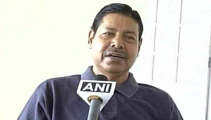 BJP MLA को पास और आम लोगों के लिए लॉकडाउन का हवाला दे रही सरकार: RJD