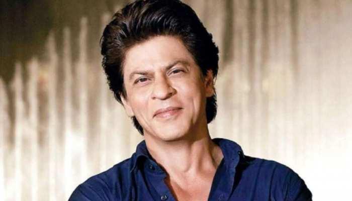फैंस ने पूछा- PM Fund में कितना किया डोनेट?, तो Shahrukh Khan से मिला ऐसा जवाब