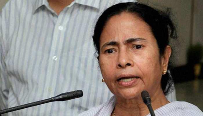 कोरोना पर केंद्र और बंगाल में खींचतान, गृह मंत्रालय ने कहा- ये आपदा प्रबंधन कानून का उल्लंघन है