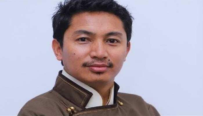 ईरान से सुरक्षित वापस लाए गए लद्दाख के तीर्थयात्री, सांसद नामग्याल ने जताया PM मोदी का आभार